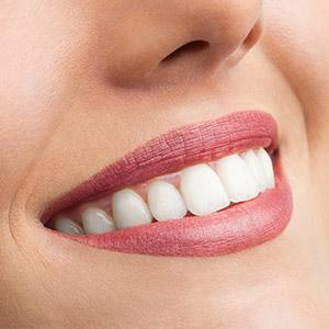 Zahnersatz: Wie Patienten Qualität erkennen?